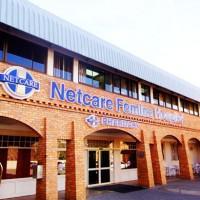 netcare-femina-hospital