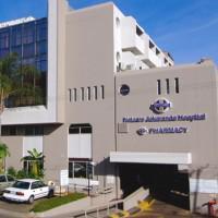 netcare-jakaranda-hospital