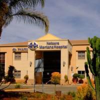 netcare-montana-hospital
