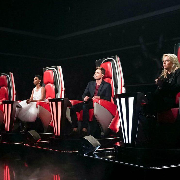 Return of #TheVoiceSA set to wow viewers
