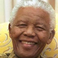 2016 Mandela Remembrance Walk