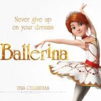 ballerina-200