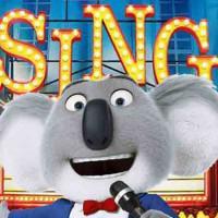 sing-200