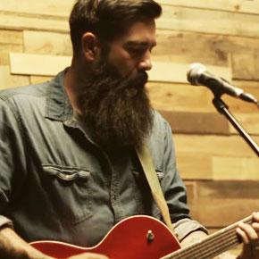 Hot Afrikaans hipster going viral with his new music video