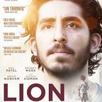 lion-200