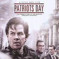 Patriot's-Day
