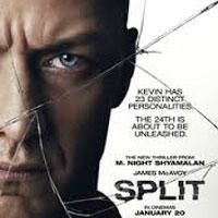 split-200