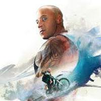 The-Return-of-Xander-Cage