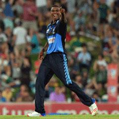 The SIX players who could earn Proteas debuts