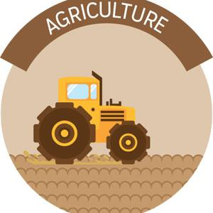 Agriculture dept targets creating 60 000 jobs