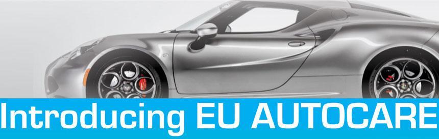 BikemanSA EU Autocare