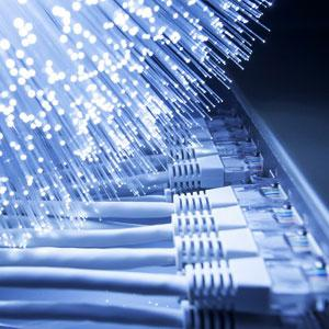 Millions of rands allocated to faster broadband