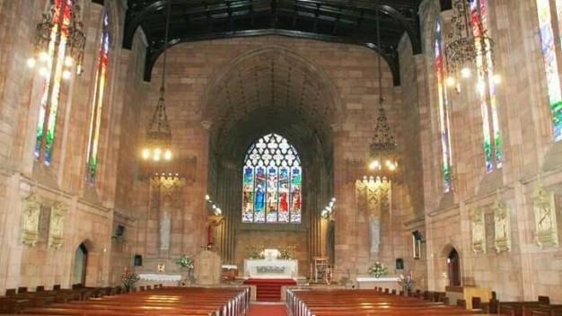 sacred-heart-catholic-church-pretoria