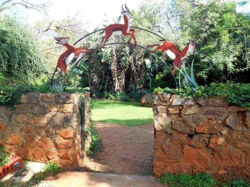 springbok-park