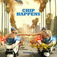 chips-200