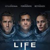 life-200
