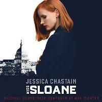 miss-sloane-200