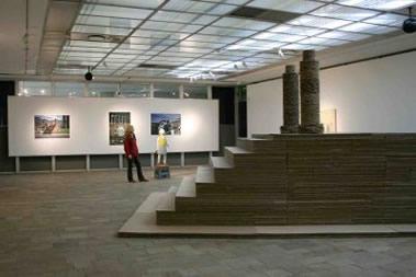 pretoria-art-museum-2