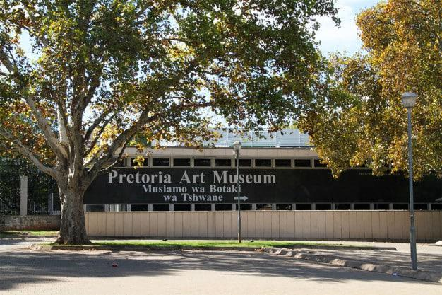 pretoria-art-museum