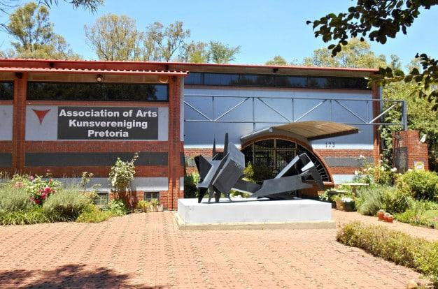 association-of-arts-1