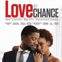 love-by-chance
