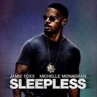 sleepless-200