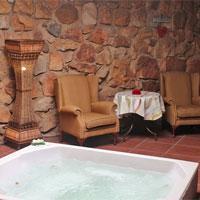 spa-wellness-centres
