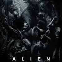 alien-200