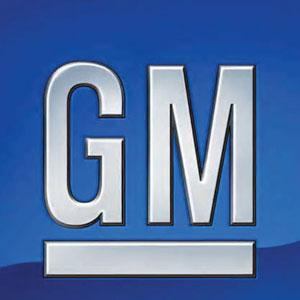Carmakers committed to SA despite GM's exit