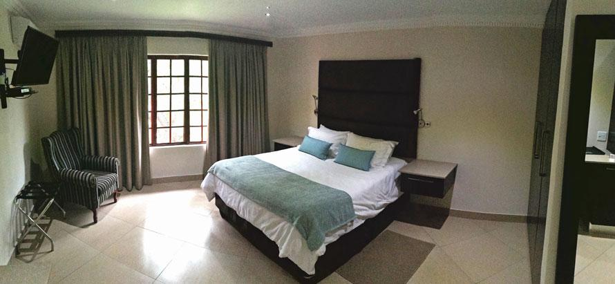 Casa Albergo Accommodation