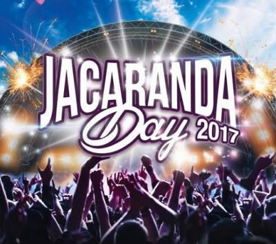 jacaranda-day-2017