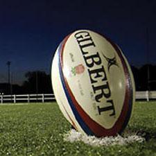 Mixed success for SA rugby teams