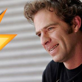 2 SA actors join the cast of The Flash