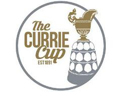 Currie Cup 2017 Kick-off