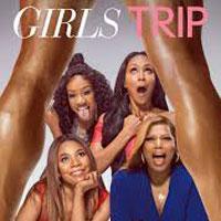 girls-trip