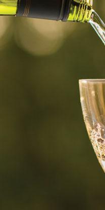 poi-wine-list-image-12-208