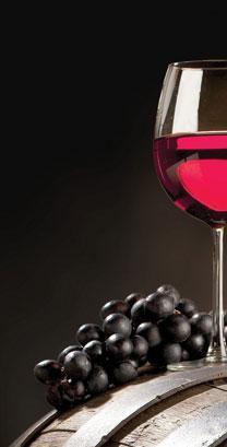 poi-wine-list-image-40-208