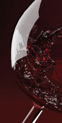 poi-wine-list-image-42-208