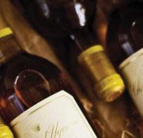 poi-wine-list-image-51-208