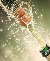 poi-wine-list-image-6-208