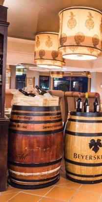 poi-wine-list-image-7-208