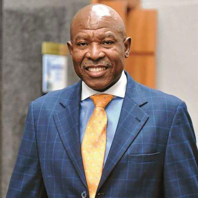 Reserve Bank paints bleak picture of SA's growth prospects