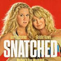 snatched-200