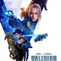 valerian-and-the-city-of-a