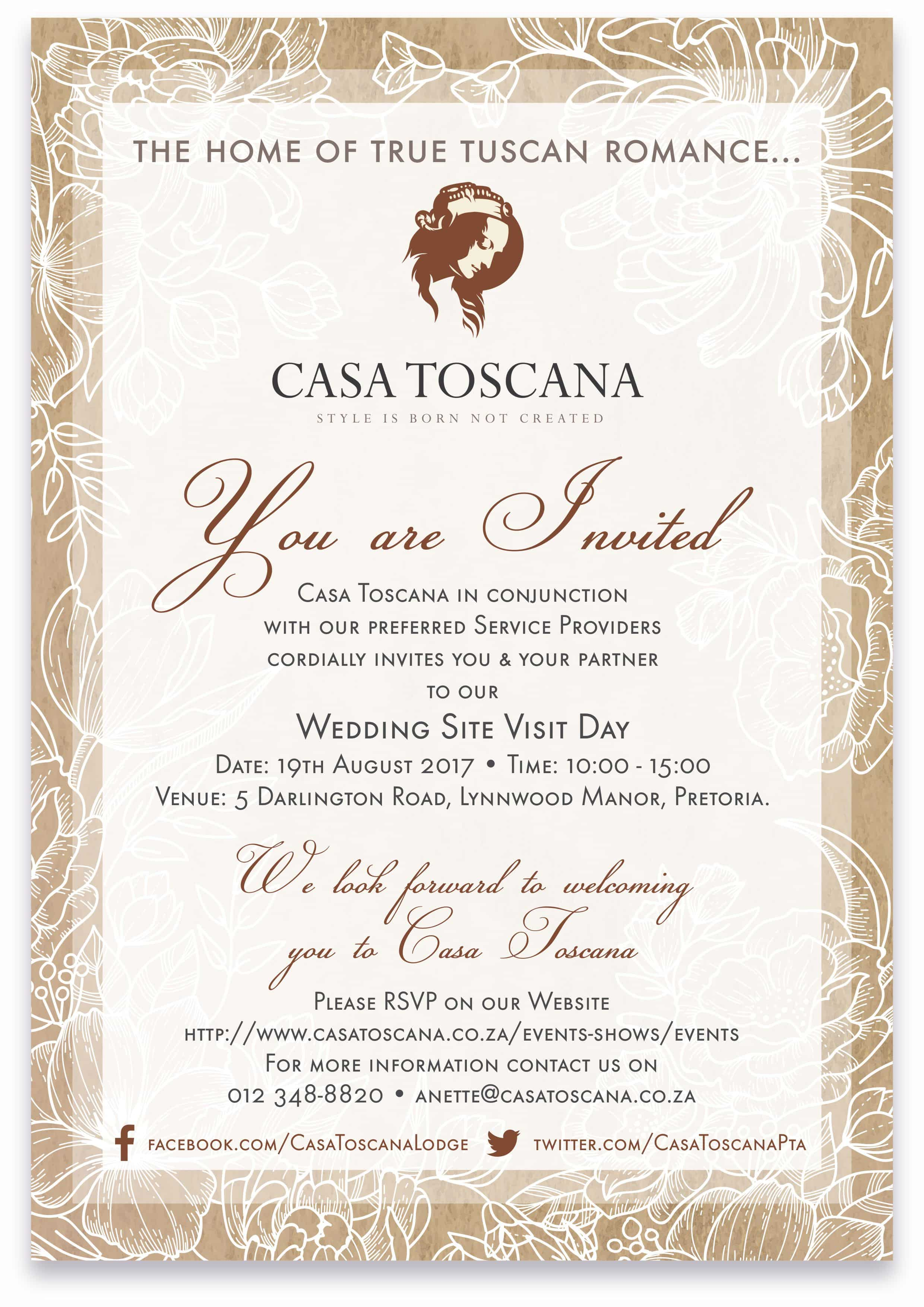 You Are Cordially Invited To Our Wedding Image collections