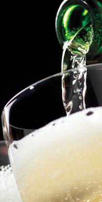 poi-wine-list-image-9-208