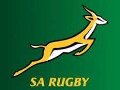 action-hots-up-in-currie-cup-first-division-244
