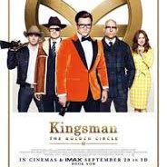 kingsmen-golden-circle