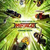 the-lego-ninjago-movie