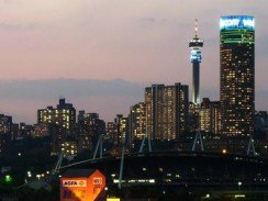 fourways-mall-to-become-a-super-regional-mall-244